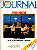 1 Jul 1988