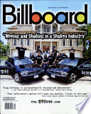 21 Jul 2007