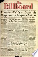 4 Aug 1951
