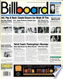 14 Dec 1996