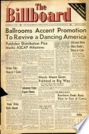4 Oct 1952