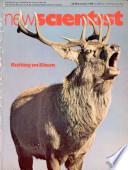 16 Nov 1978