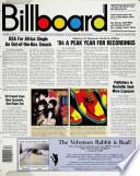 23 Mar 1985