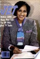 21 May 1981