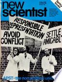 2 May 1974