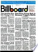 10 Jul 1971