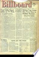 10 Jun 1957