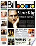 1 May 2004