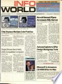 31 Jul 1989