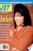 20 May 1996
