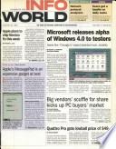 30 Aug 1993