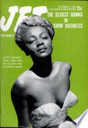 1 Oct 1953
