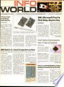 27 Nov 1989