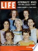 21 Sep 1959