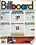 7 Apr 2001