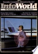 22 Aug 1983