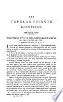 Jan 1890