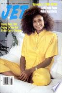 11 Aug 1986
