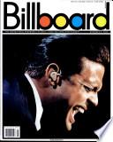 4 Nov 2000