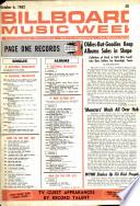 6 Oct 1962