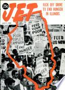 3 Jul 1969