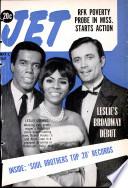 4 May 1967