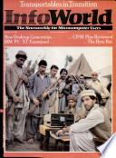 15 Aug 1983