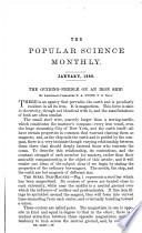 Jan 1889