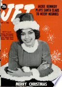 3 Jan 1963