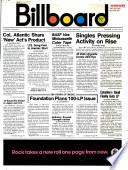 14 Sep 1974