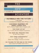 24 Nov 1960