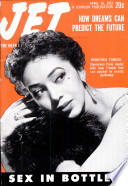 16 Apr 1953