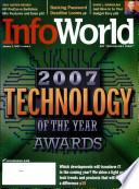 1 Jan 2007