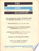 13 Jun 1957