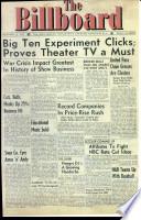 23 Dec 1950