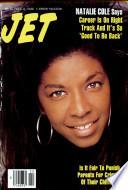 29 May 1989