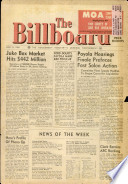 9 May 1960