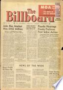 9 May 1960