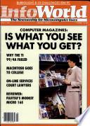 4 Jun 1984