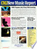 14 Jun 1999