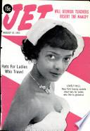18 Aug 1955