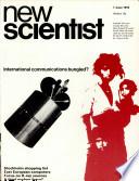 1 Jun 1972