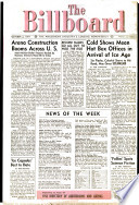 2 Oct 1954