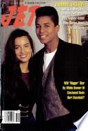 21 Dec 1992