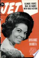 25 May 1967