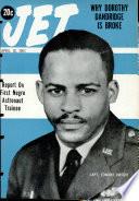 18 Apr 1963