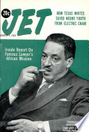 3 Mar 1960