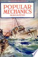 Sep 1924
