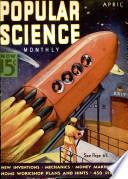 Apr 1938