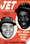 9 Oct 1952